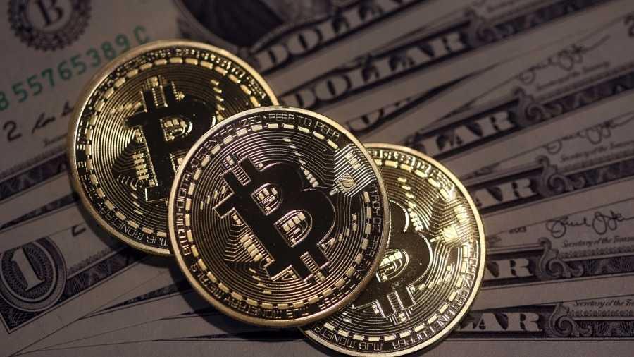 Наиболее крупные и известные инвесторы в биткоин