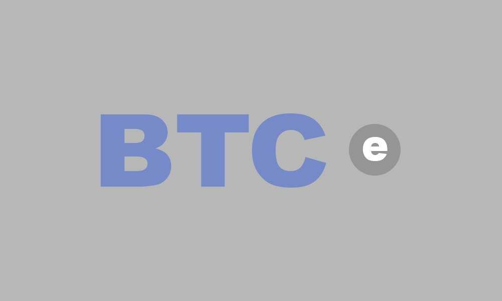 На BTC-e найдены монеты, украденные с Mt.Gox