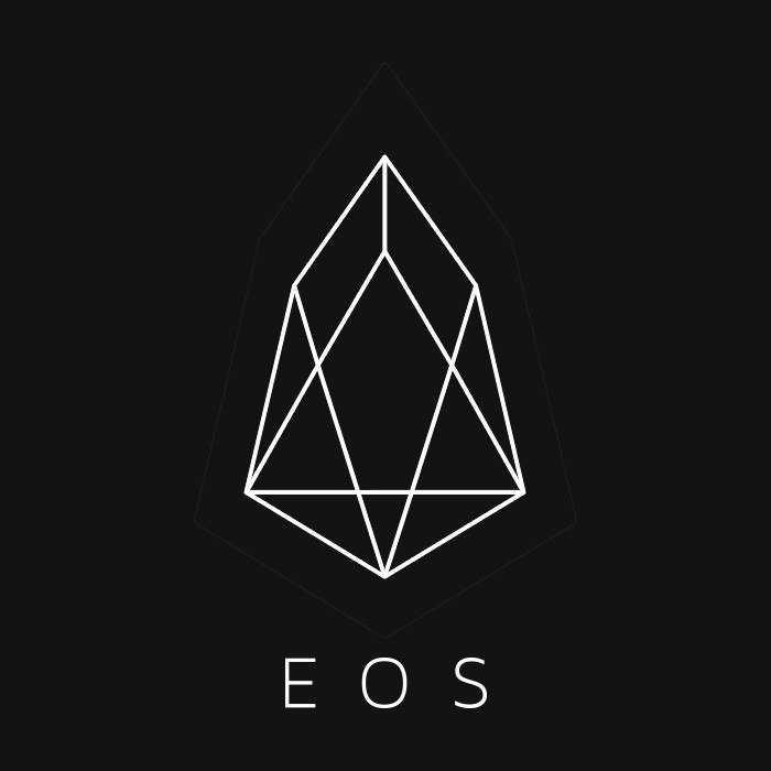 EOS – убийца Ethereum?