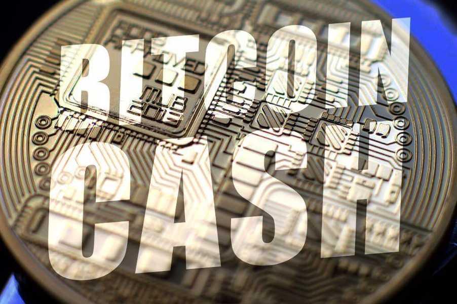 Директор Blockstram: Bitcoin Cash уязвим к атаке 51%