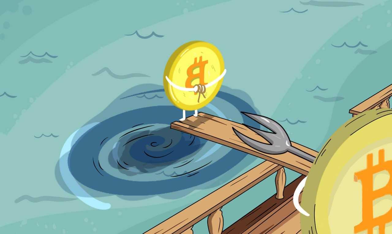 Какие кошельки и биржи работают с Bitcoin Cash?