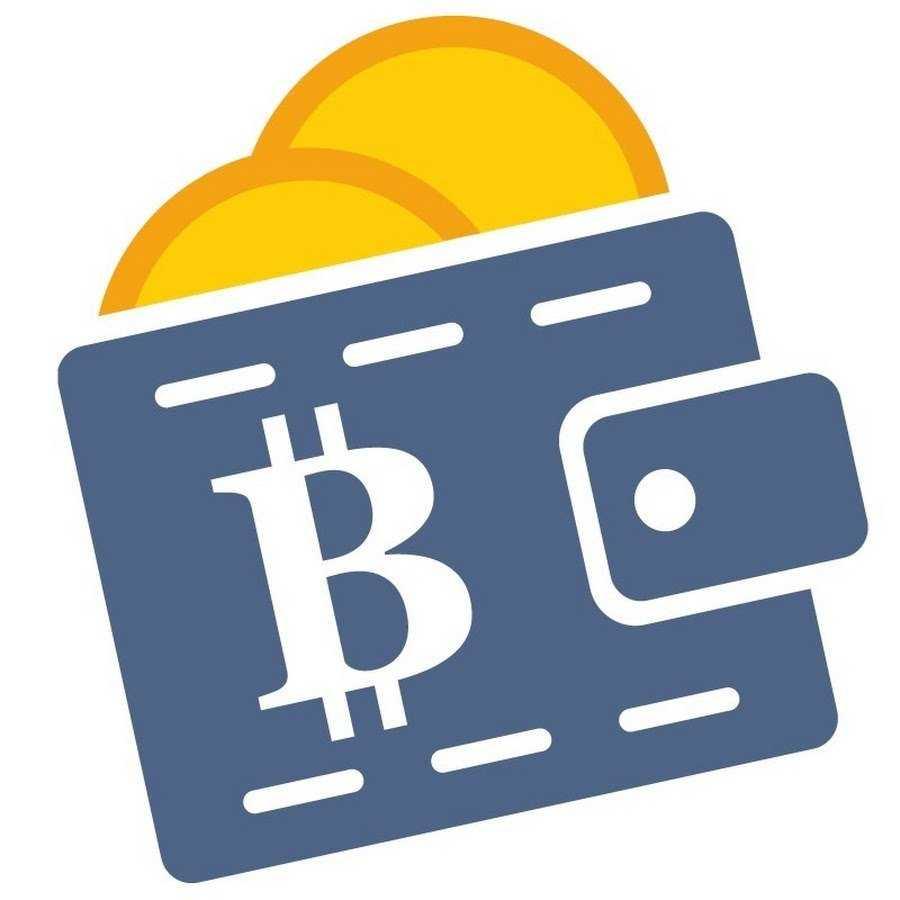 Крупнейший немецкий обменник Bitcoin.de раскрыл полиции данные 8 пользователей