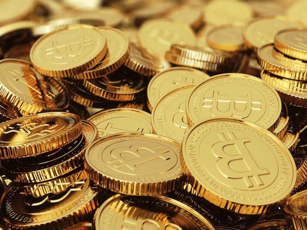 Каждый день существования биткоина стоит 1 доллар