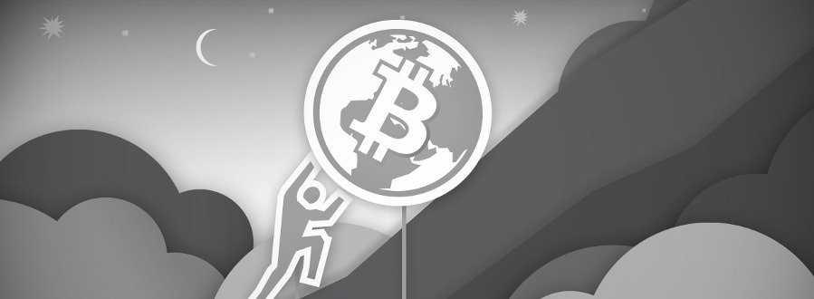 Проблемы с использованием Bitcoin
