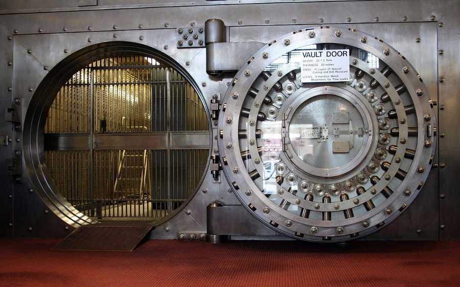 9 советов о том, как безопасно хранить биткоин