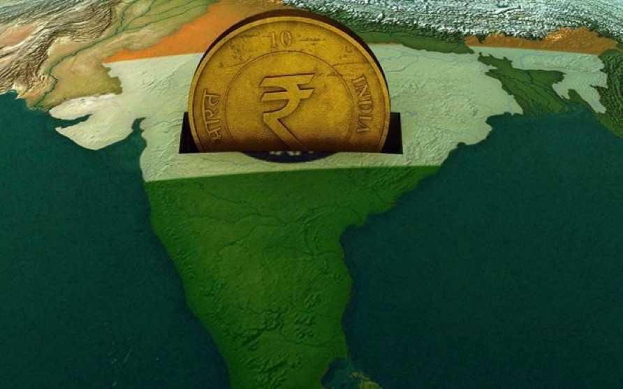 В Индии разработали законопроект о криптовалютах
