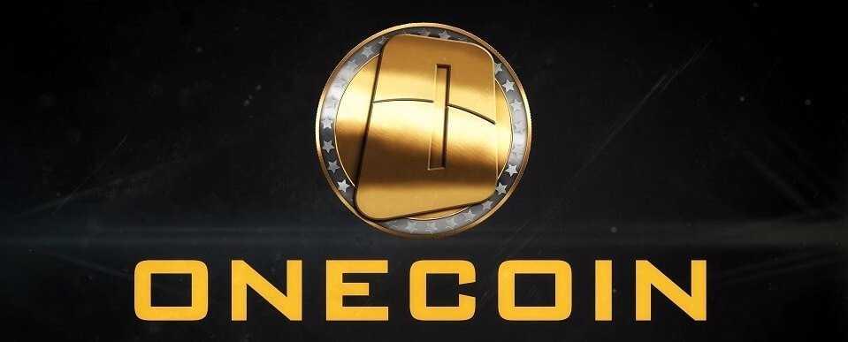 Италия пытается помешать мошеннической компании OneCoin