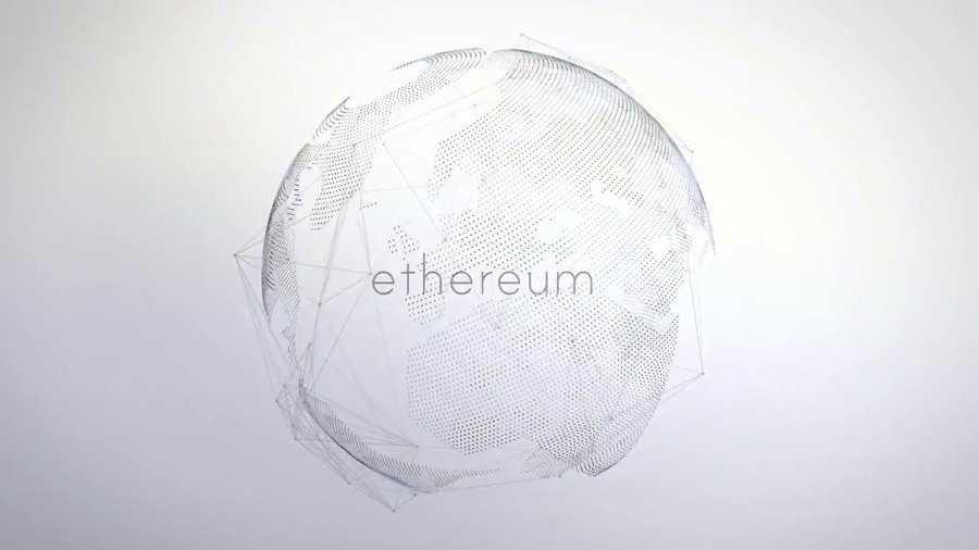 Мировой компьютер Ethereum стал чуть ближе