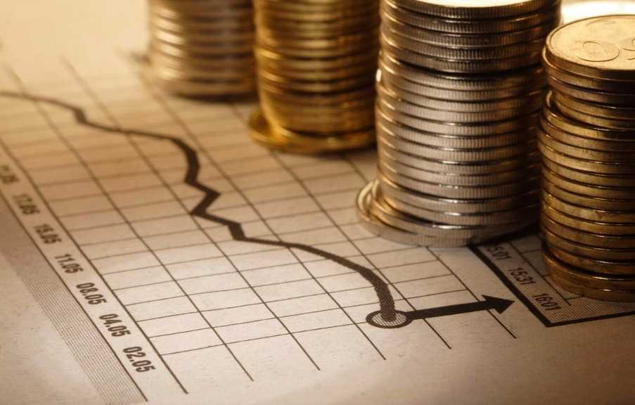 «Цифровая экономика» и отчет McKinsey