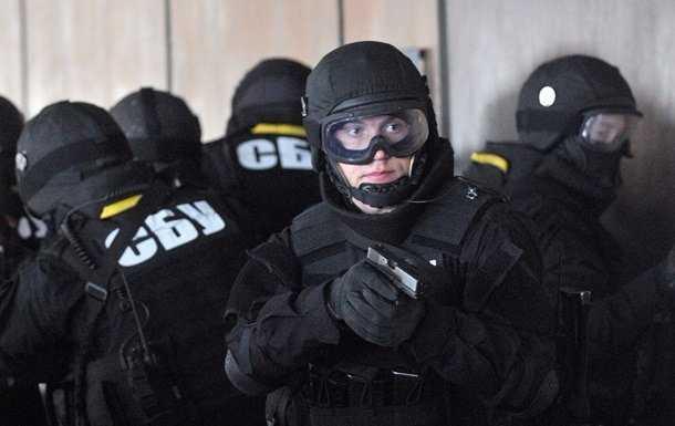 Полиция устраивает облавы на майнеров в Украине