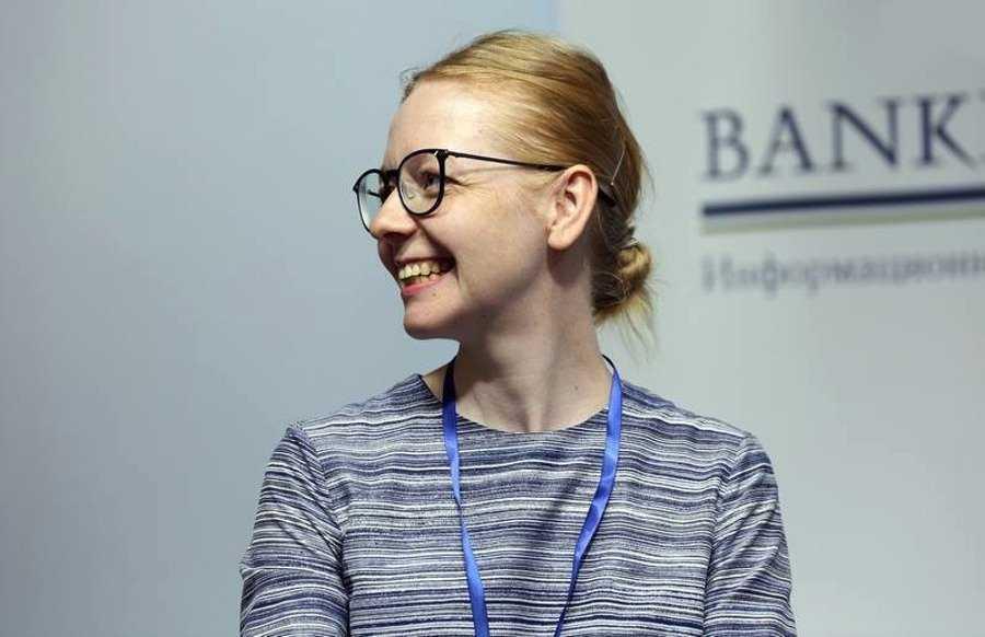 Интервью с начальником Управления инновационной деятельности НИУ ВШЭ