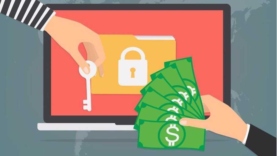 Отслеживание 66.000 биткойнов: что стоит знать о BTC-e
