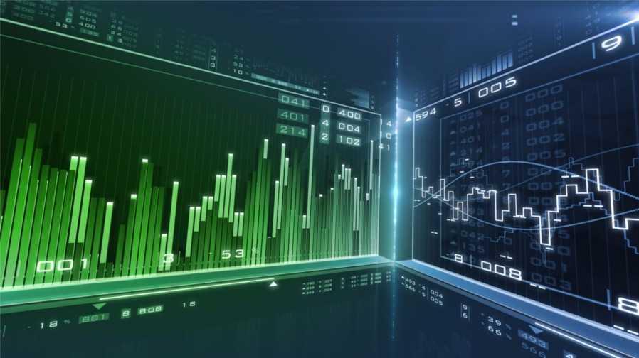 Основы автоматизированной торговли альткоинами