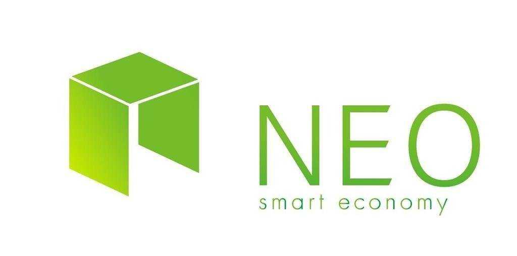 NEO готовит новую смарт экономику