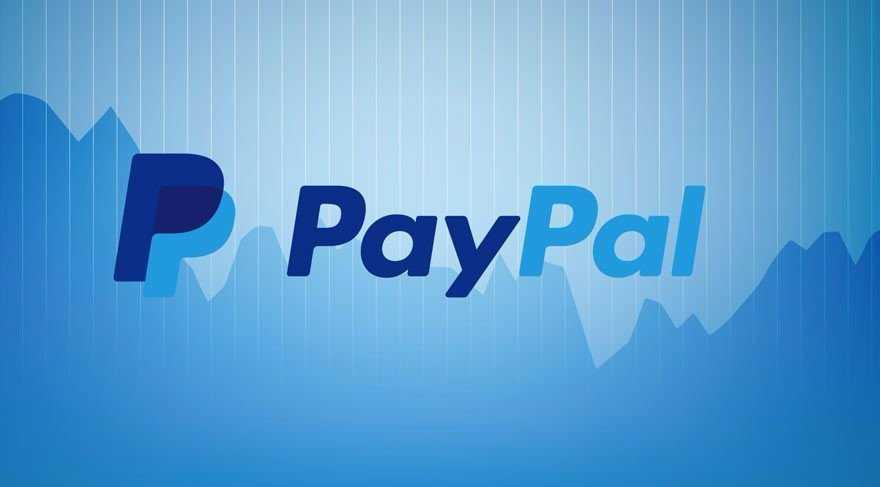 Криптовалюты продолжили изначальную идею PayPal