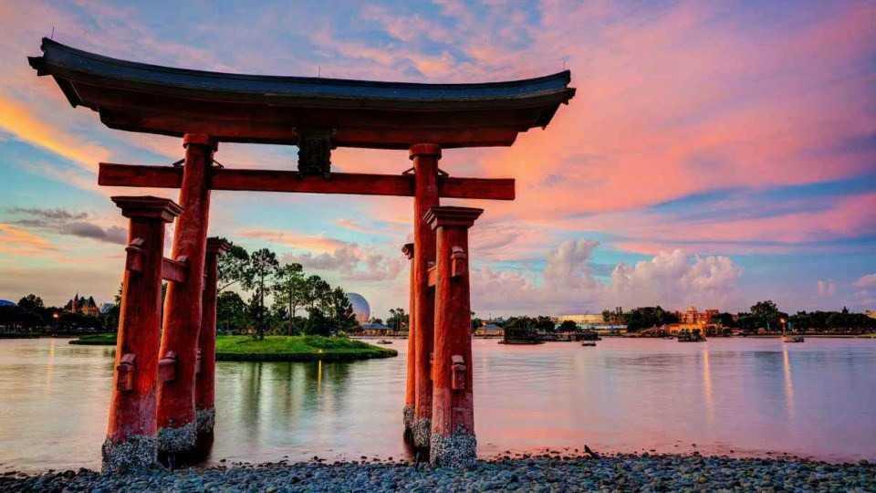 Япония может быть причиной роста цены биткоина
