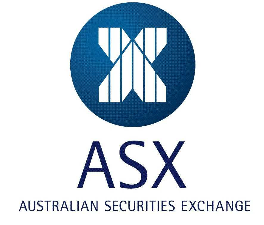 Австралийская фондовая биржа может интегрировать блокчейн