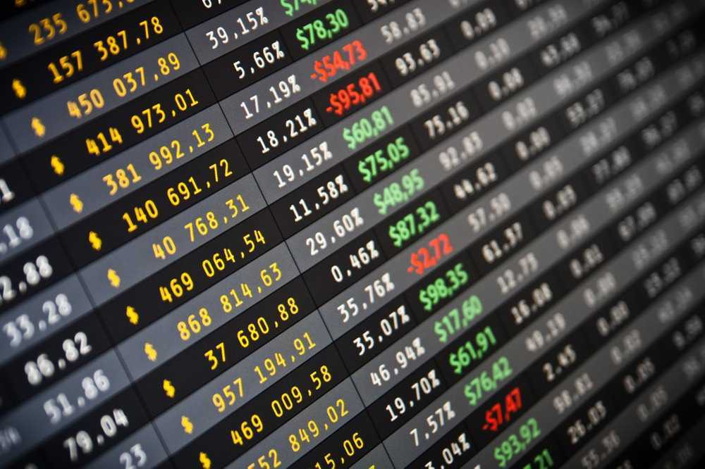 Недостатки и преимущества децентрализованных обменников криптовалют