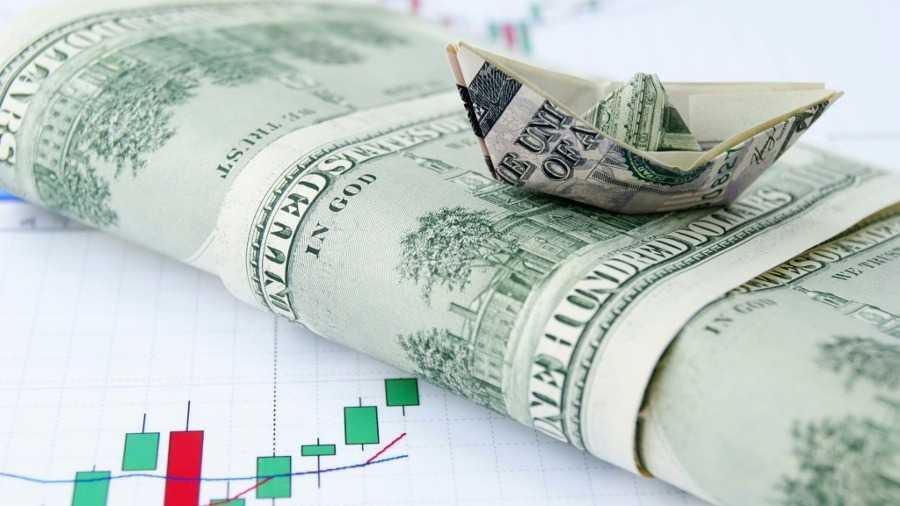 Торги на бирже с плечом, сложно ли это?