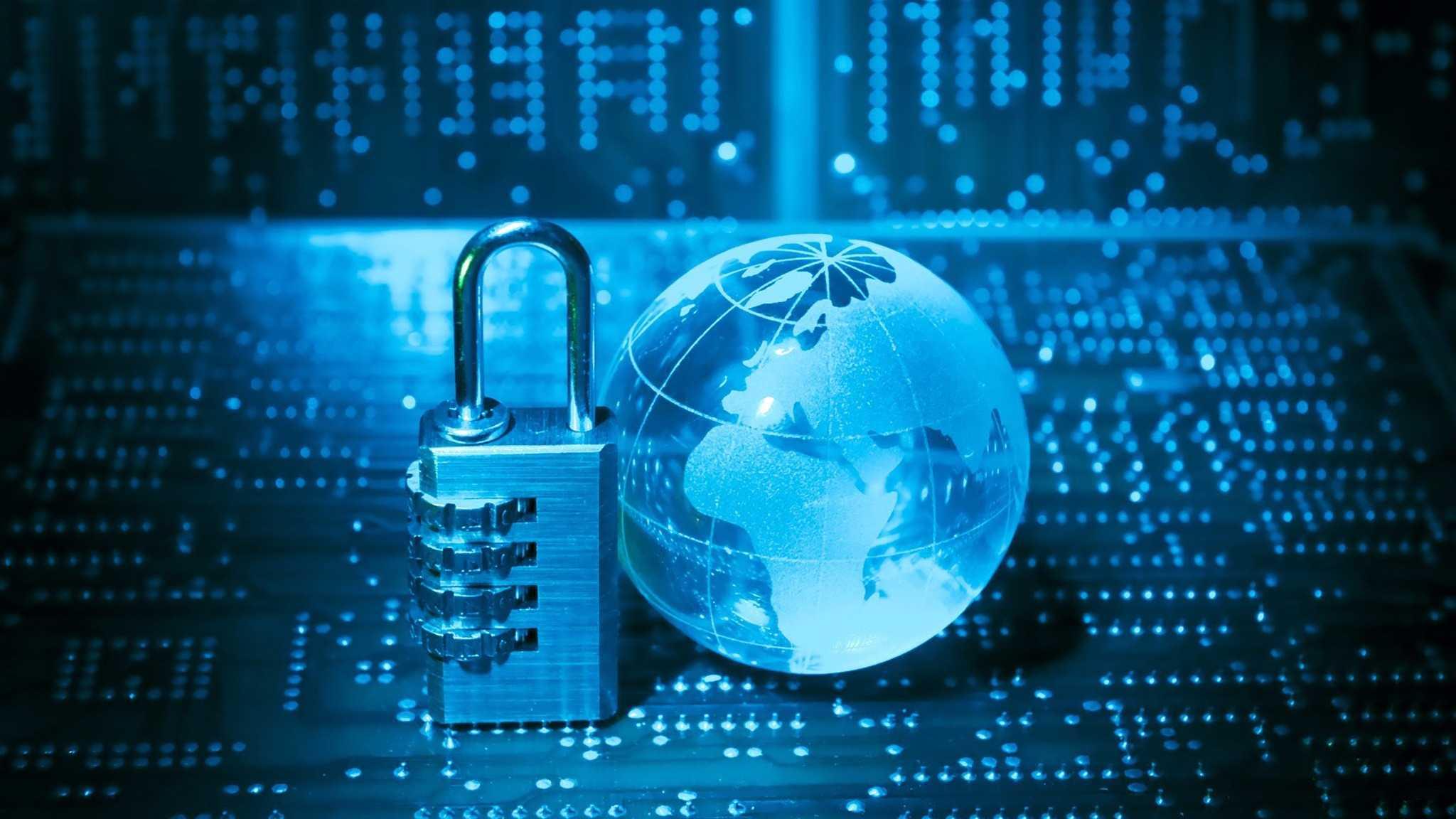 Полное руководство по анонимности в Интернете
