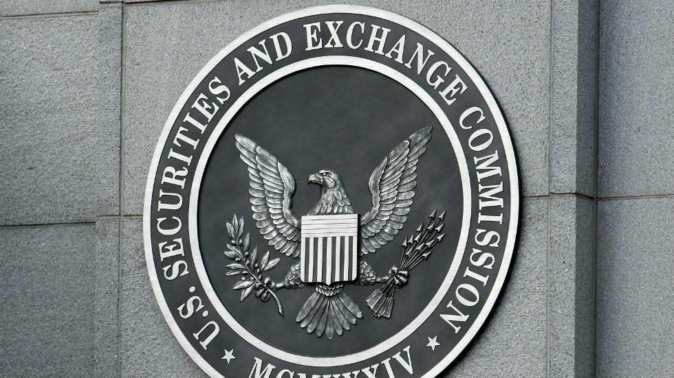 Традиционные инвесторы смогут войти на рынок биткоина в США