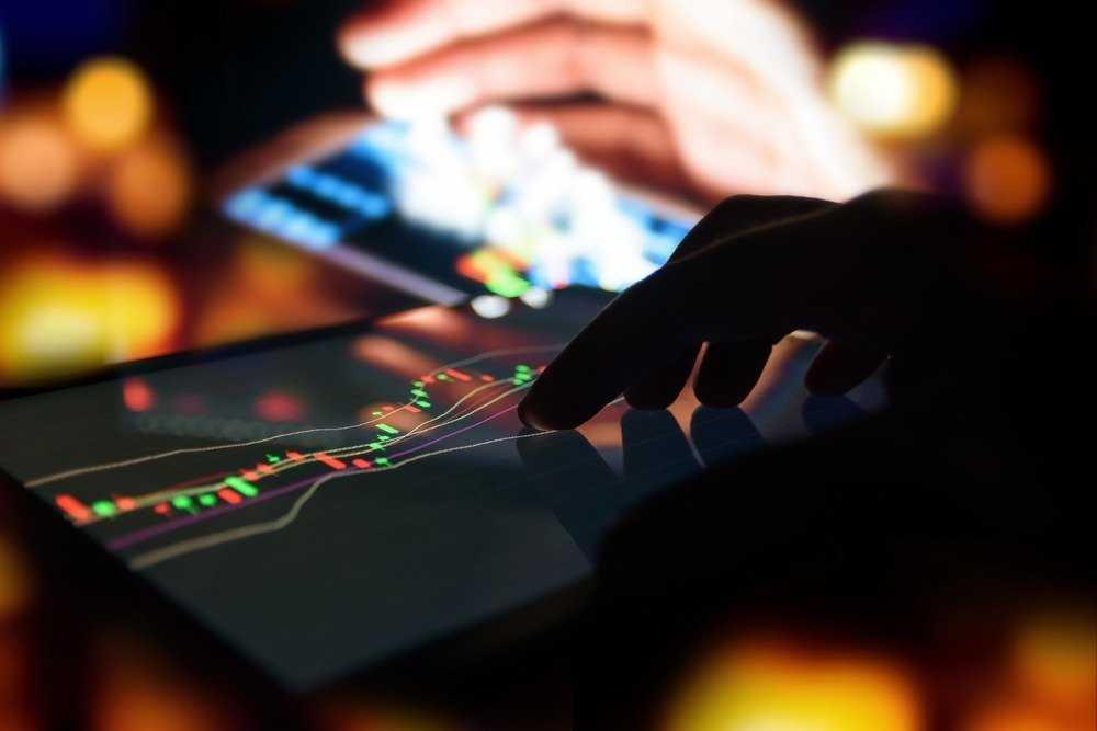 Как открыть собственную биржу криптовалют