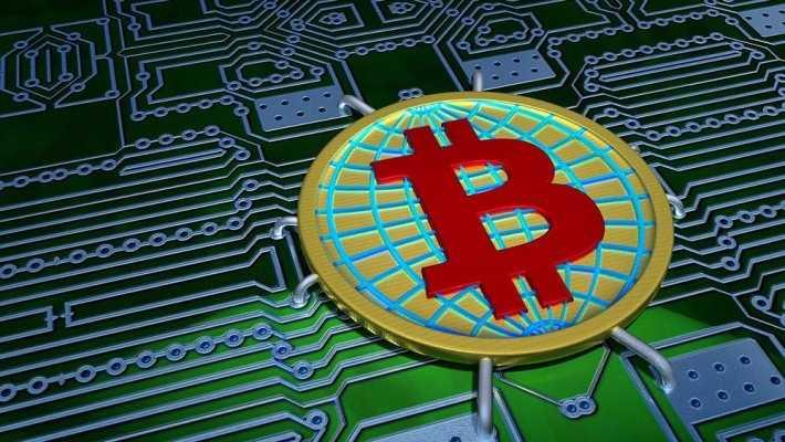 ОНФ планируют создать экологическую криптовалюту