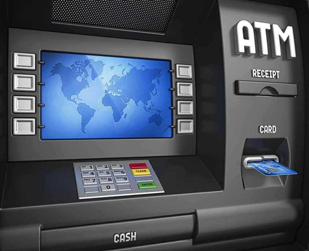 Власти Канады обратились за помощью в идентификации на банкоматах биткоин