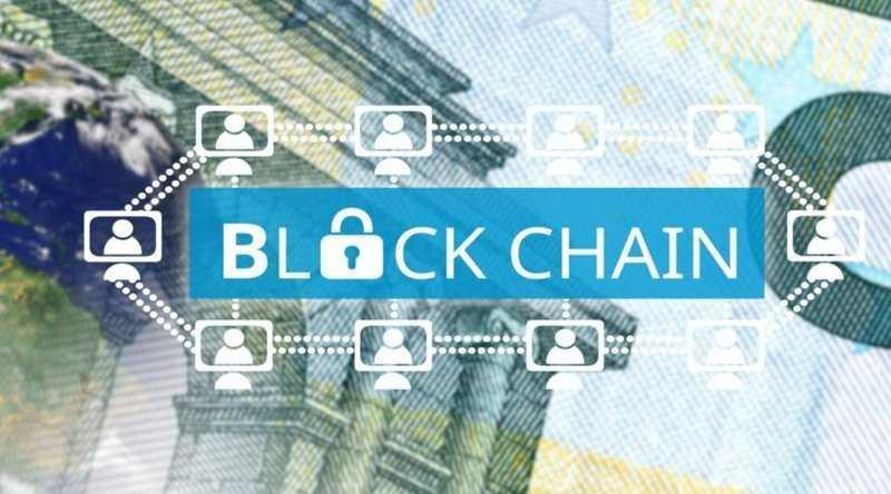 Сбербанк может перевести на блокчейн дисконтные карты