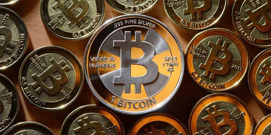 Почему биткоин продолжит развиваться?