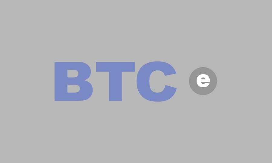 Нашумевшая биржа BTC-е рестартовала на домене btc-e.nz