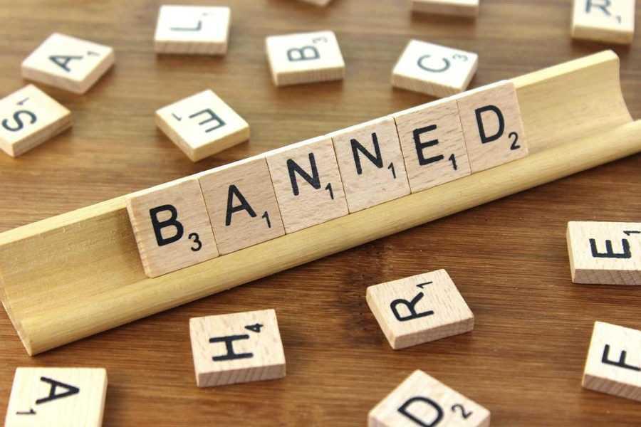 Строгие законы вынуждают компании ограничивать участие в ICO