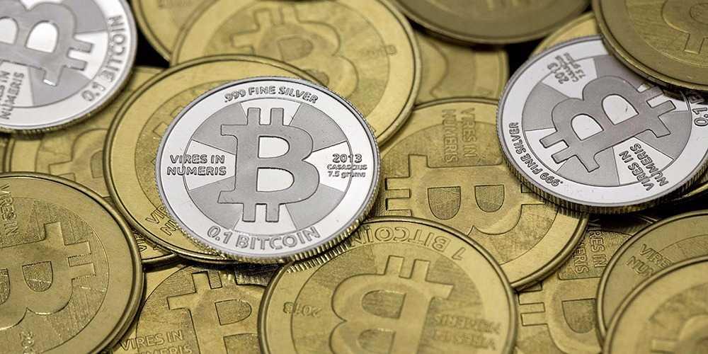 6 причин получать оплату в криптовалюте
