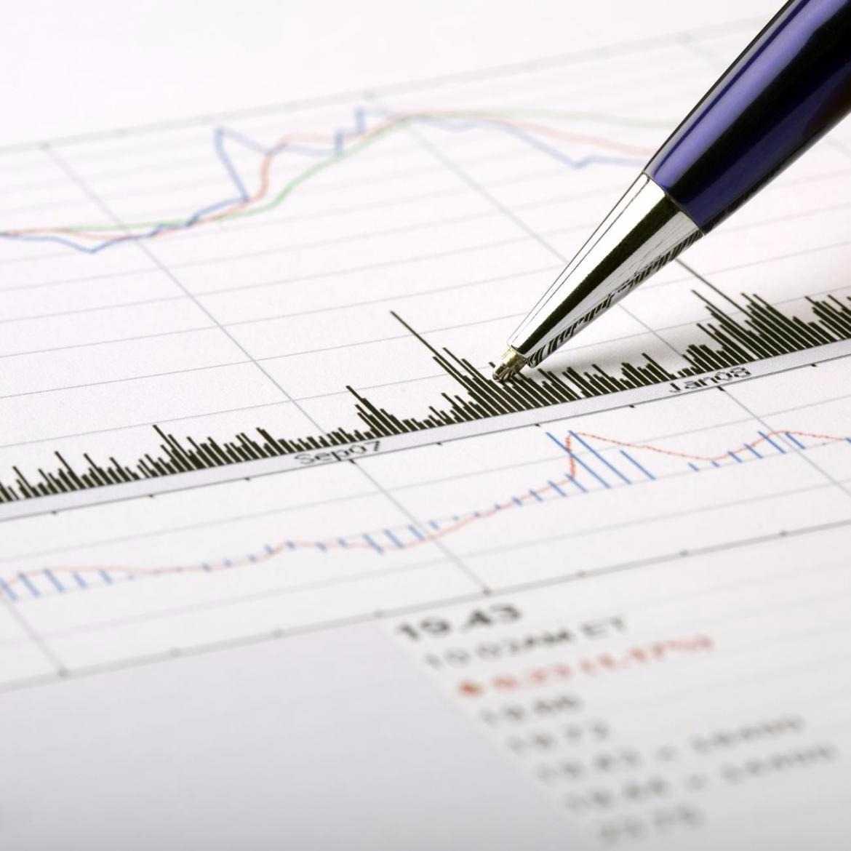 Рост рынка криптовалют помогает развитию лайткоина
