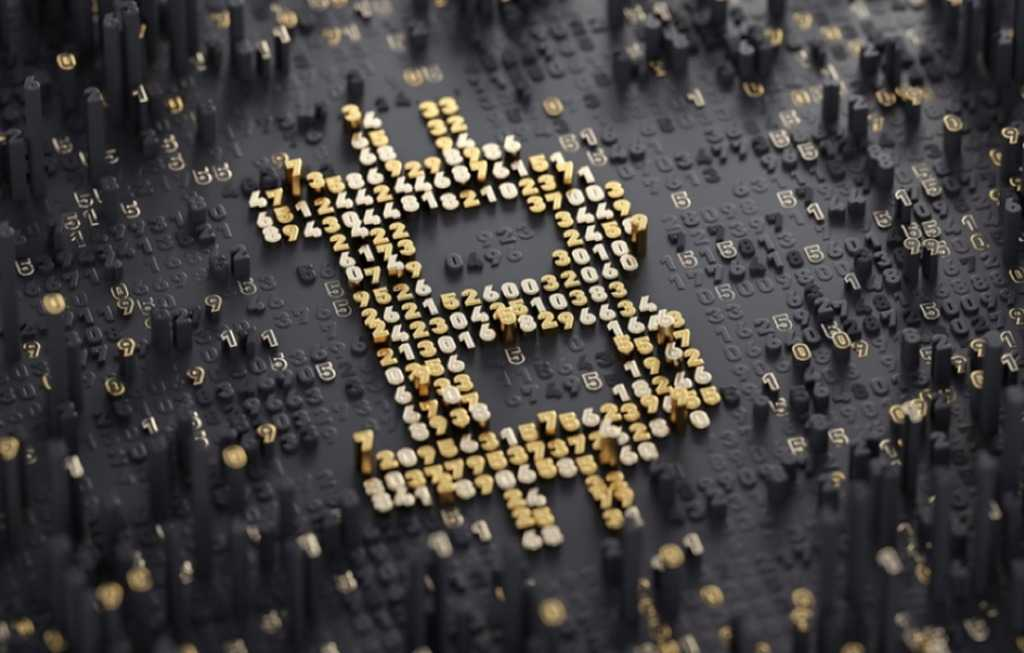 Профессор Йеля: портфель каждого инвестора должен включать в себя биткоин