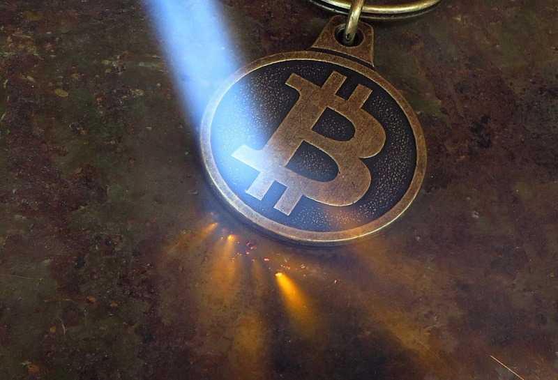 Криптовалютные хедж фонды вышли на новый цикл Сатоши