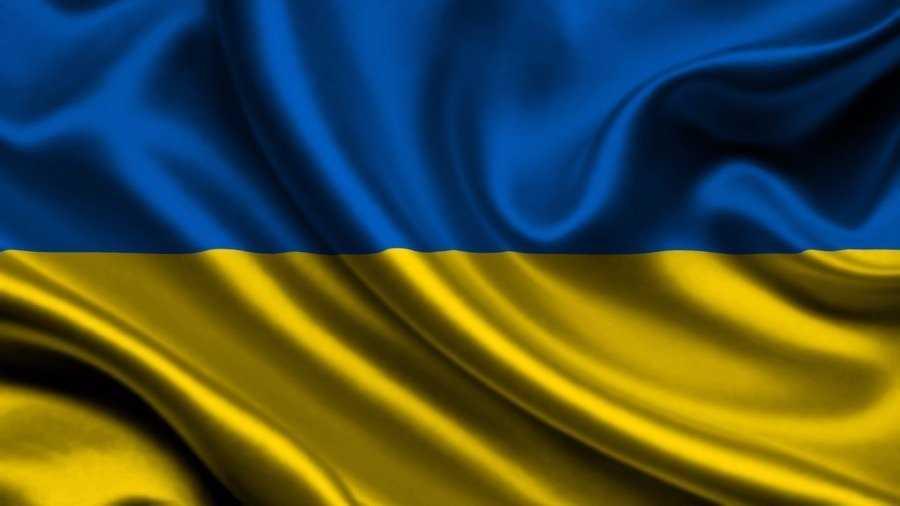 Украинский правовой спринт