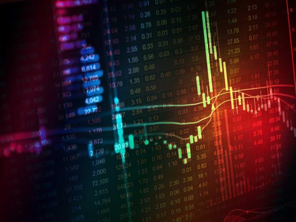 Падение биткоина позволит новичкам войти на рынок