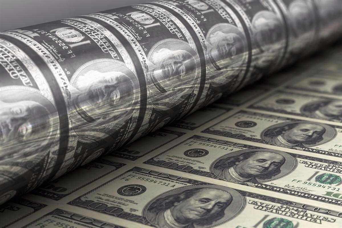 В чем преимущества и недостатки банковских криптовалют
