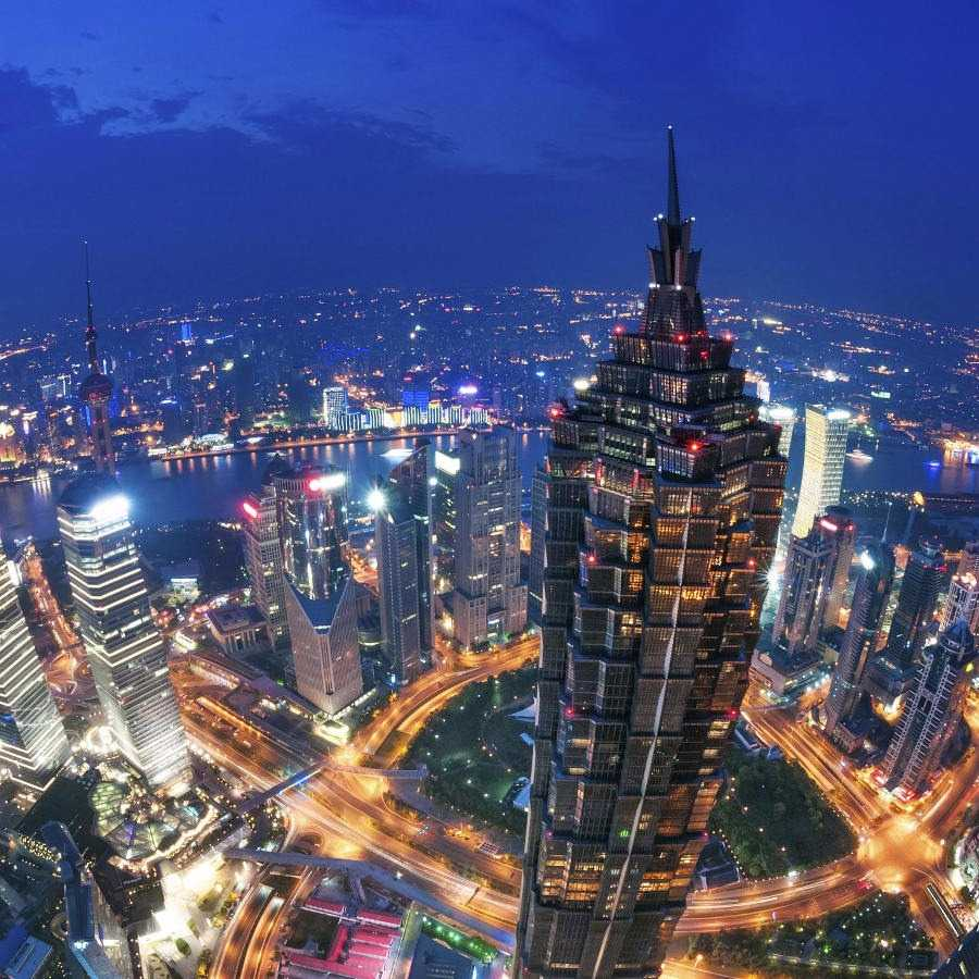 Как рынок отреагировал на запрет ICO, принятый китайскими регуляторами