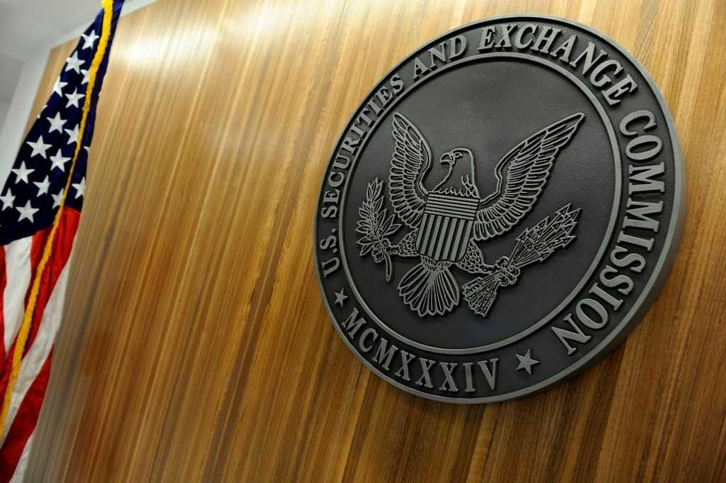 SEC вновь отложила решение по биткоин-ETF