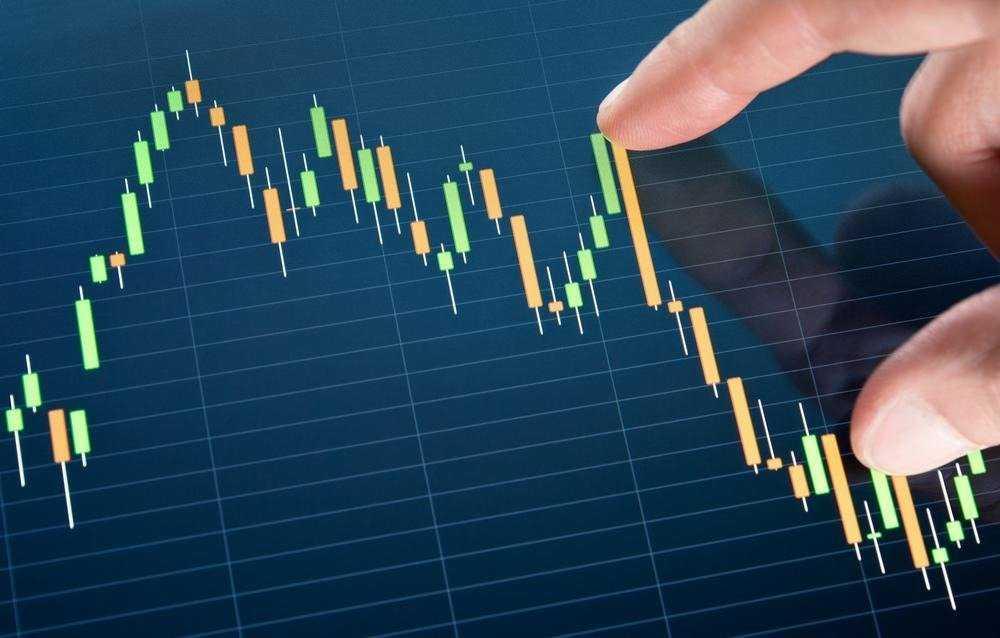 Биткоин поднялся выше $3,700. Зелёный криптовалютный рынок