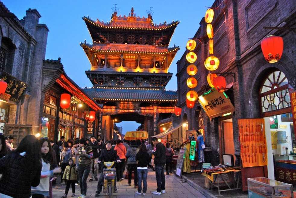 Плюсы запрета ICO в Китае