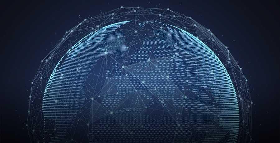 ЦБ Японии и Европейский центральный банк провели тест технологии блокчейн
