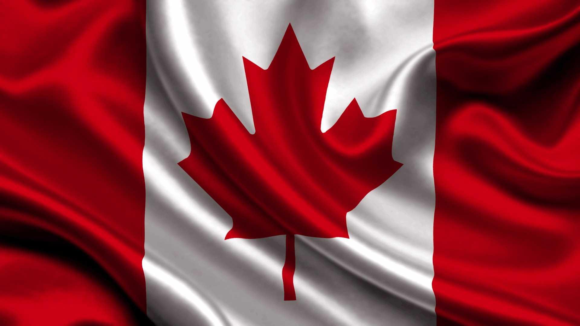 Поддержка криптовалют со стороны Канады