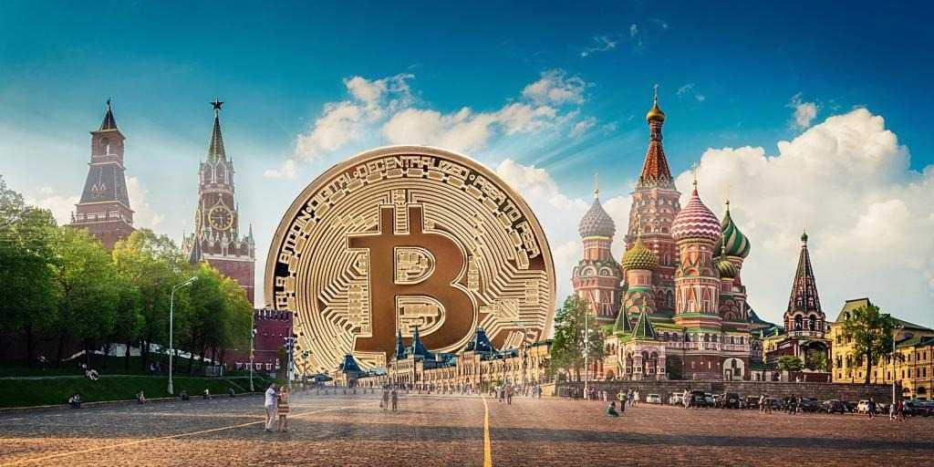 Правительство России планирует субсидировать затраты электричества на майнинг биткоинов