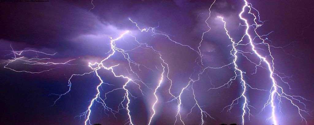 Revive оптимизирует Lightning Network и Raiden