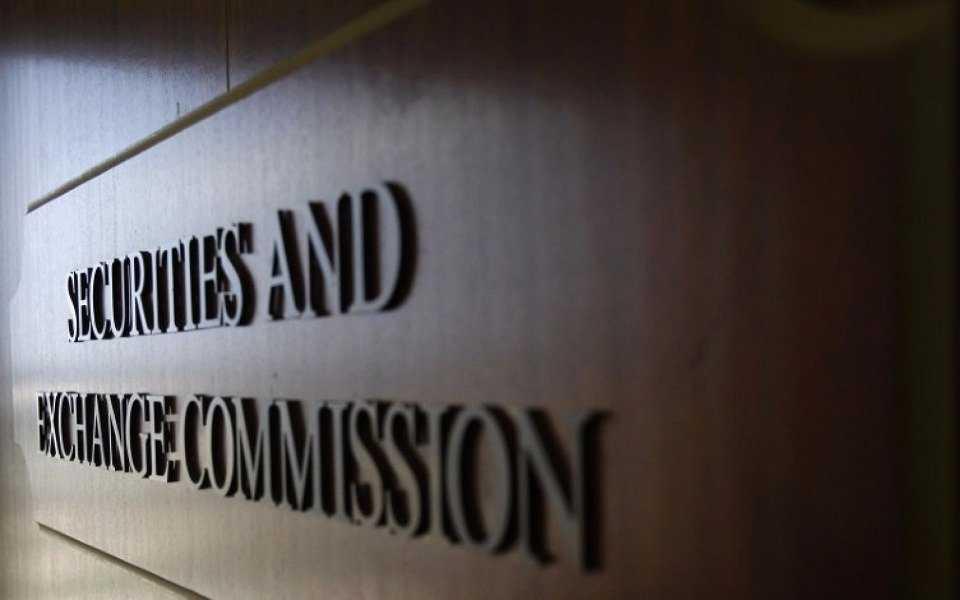 SEC одобрит криптовалютные ETF фонды