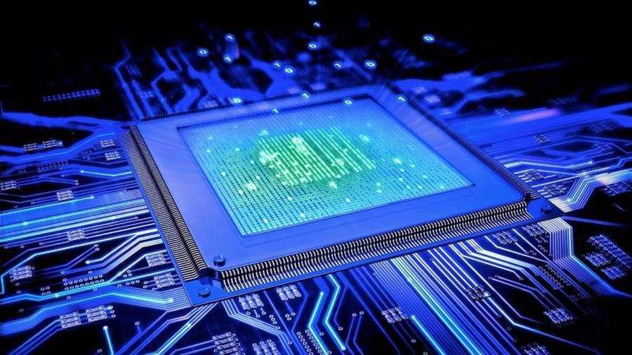 У GPU майнеров появится новая возможность заработать