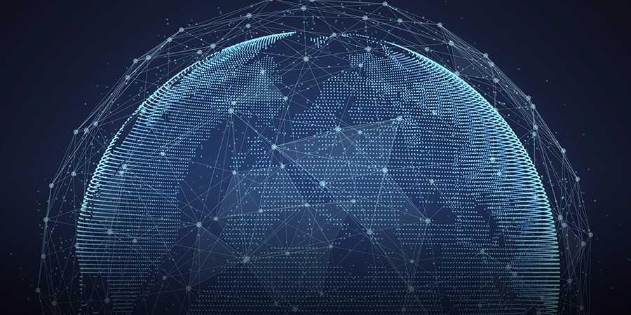 Решение, которое соединит блокчейн стартапы с работающим бизнесом